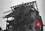 Image of Air raids Germany, 1940, second 9 stock footage video 65675041002
