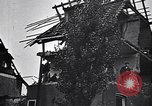 Image of Air raids Germany, 1940, second 11 stock footage video 65675041002