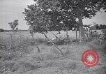 Image of Italian forces advancing during Sudan campaign in World War II Kurmuk Sudan, 1940, second 12 stock footage video 65675041003