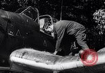 Image of Luftwaffe Eastern Front, 1941, second 9 stock footage video 65675041021