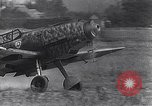 Image of Myriad German airplanes Europe, 1940, second 12 stock footage video 65675041022