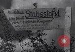 Image of Werner Molders Germany, 1940, second 1 stock footage video 65675041023