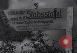 Image of Werner Molders Germany, 1940, second 4 stock footage video 65675041023