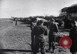 Image of Werner Molders Germany, 1940, second 9 stock footage video 65675041023