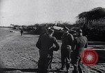Image of Werner Molders Germany, 1940, second 11 stock footage video 65675041023