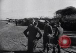 Image of Werner Molders Germany, 1940, second 12 stock footage video 65675041023