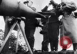Image of Gun cannons Germany, 1940, second 1 stock footage video 65675041024