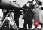 Image of Gun cannons Germany, 1940, second 2 stock footage video 65675041024