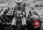 Image of Gun cannons Germany, 1940, second 5 stock footage video 65675041024