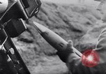 Image of Gun cannons Germany, 1940, second 9 stock footage video 65675041024