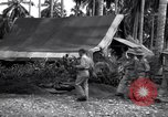 Image of Flight Operations Guadalcanal Solomon Islands, 1943, second 11 stock footage video 65675041032
