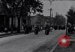Image of Parade United States USA, 1933, second 1 stock footage video 65675041042