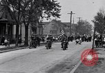 Image of Parade United States USA, 1933, second 2 stock footage video 65675041042