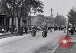 Image of Parade United States USA, 1933, second 3 stock footage video 65675041042