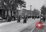 Image of Parade United States USA, 1933, second 4 stock footage video 65675041042