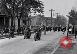 Image of Parade United States USA, 1933, second 5 stock footage video 65675041042