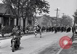 Image of Parade United States USA, 1933, second 11 stock footage video 65675041042