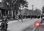 Image of Parade United States USA, 1933, second 12 stock footage video 65675041042