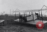 Image of Partridge Biplane United States USA, 1930, second 10 stock footage video 65675041053