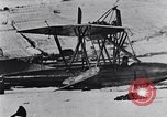 Image of Curtiss Flying Boat United States USA, 1930, second 9 stock footage video 65675041063