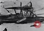 Image of Curtiss Flying Boat United States USA, 1930, second 11 stock footage video 65675041063