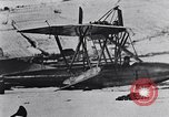 Image of Curtiss Flying Boat United States USA, 1930, second 12 stock footage video 65675041063