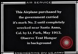 Image of Curtiss Model D United States USA, 1930, second 11 stock footage video 65675041064
