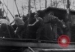 Image of 12.8cm FLAK 40 guns France, 1942, second 4 stock footage video 65675041081