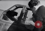 Image of German Air Force France, 1944, second 12 stock footage video 65675041082