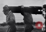 Image of Mitsubishi B5M  Pacific Theater, 1941, second 6 stock footage video 65675041083