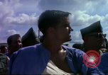 Image of Bob Hope Tan Son Nhut Vietnam, 1965, second 12 stock footage video 65675041113