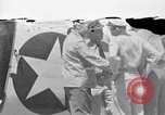 Image of Bob Hope Guantanamo Bay Cuba, 1944, second 1 stock footage video 65675041120