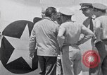 Image of Bob Hope Guantanamo Bay Cuba, 1944, second 2 stock footage video 65675041120