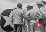 Image of Bob Hope Guantanamo Bay Cuba, 1944, second 3 stock footage video 65675041120