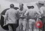 Image of Bob Hope Guantanamo Bay Cuba, 1944, second 4 stock footage video 65675041120