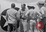Image of Bob Hope Guantanamo Bay Cuba, 1944, second 5 stock footage video 65675041120