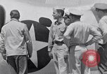 Image of Bob Hope Guantanamo Bay Cuba, 1944, second 6 stock footage video 65675041120