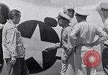 Image of Bob Hope Guantanamo Bay Cuba, 1944, second 7 stock footage video 65675041120