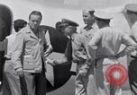 Image of Bob Hope Guantanamo Bay Cuba, 1944, second 8 stock footage video 65675041120