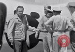 Image of Bob Hope Guantanamo Bay Cuba, 1944, second 9 stock footage video 65675041120