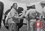 Image of Bob Hope Guantanamo Bay Cuba, 1944, second 10 stock footage video 65675041120