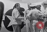 Image of Bob Hope Guantanamo Bay Cuba, 1944, second 11 stock footage video 65675041120