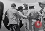 Image of Bob Hope Guantanamo Bay Cuba, 1944, second 12 stock footage video 65675041120