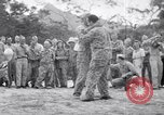 Image of Bob Hope Hawaii USA, 1944, second 5 stock footage video 65675041123