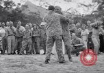 Image of Bob Hope Hawaii USA, 1944, second 6 stock footage video 65675041123