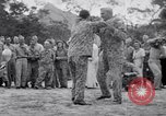 Image of Bob Hope Hawaii USA, 1944, second 7 stock footage video 65675041123