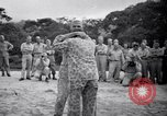Image of Bob Hope Hawaii USA, 1944, second 8 stock footage video 65675041123
