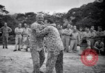 Image of Bob Hope Hawaii USA, 1944, second 9 stock footage video 65675041123