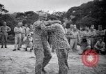 Image of Bob Hope Hawaii USA, 1944, second 10 stock footage video 65675041123