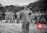 Image of Bob Hope Hawaii USA, 1944, second 11 stock footage video 65675041123